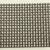 Belleville Wire Cloth Co., Inc.
