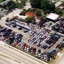 Autoworld of Miami