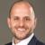 Allstate Insurance Agent: Kyle Uhlig Agency