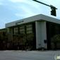 Bank of America Financial Center - Glendale, CA