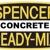 Spencer Ready Mix Concrete