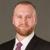 Allstate Insurance Agent: Jared Lozier