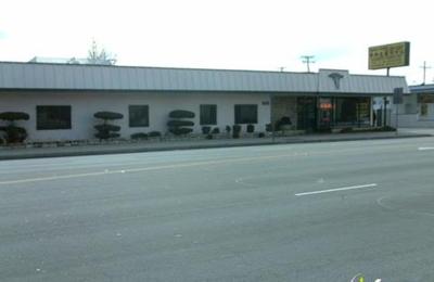 Fu-Yi Chen Dental Office - San Gabriel, CA