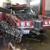 Reber Auto Repair