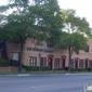 Lifeworks Counseling Associates - Dallas, TX