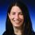 Dr. Danielle E Katz, MD