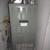 Morey Plumbing, Heating & Cooling, Inc.
