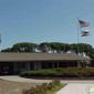 North Shoreview Montessori Elementary - San Mateo, CA