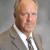 John VanGennep - COUNTRY Financial Representative
