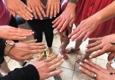 Sassy Nails Salon - Sevierville, TN