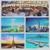 iBook Travel
