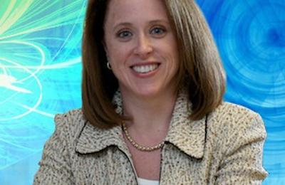 Stephanie S. Martin, MD - Atlanta, GA