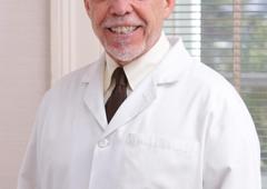 David Michael Christensen, MD - Croton On Hudson, NY