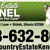 Country Estate Kennel Inc.