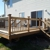 Camacho Home Repair & Design LLC