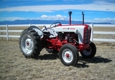 Lines Tractor Service, LLC - Peyton, CO