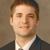 Chad Lantsberger - COUNTRY Financial Representative