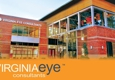 Virginia Eye Consultants - Norfolk, VA
