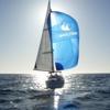 SailTime Boston