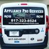 Appliance Pro Service