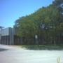 LFC Industries