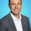 Josh Shunk: Allstate Insurance