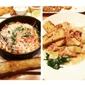 BJ's Restaurants - Cerritos, CA. BJs Restaurant