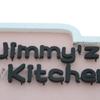 Jimmy'z Kitchen