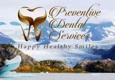 Preventive Dental Services PC - Homer, AK