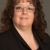 Allstate Insurance Agent: Virginia Allwardt