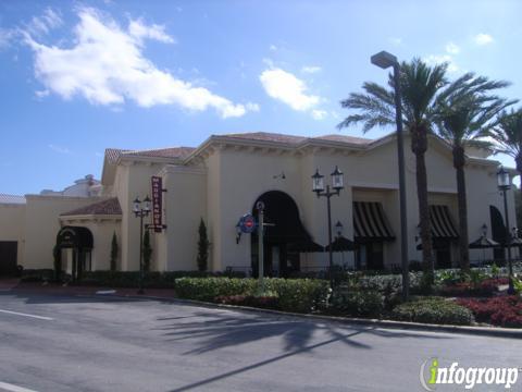 Orlando Improv 9101 International Dr Ste 2310 Orlando Fl