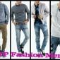 EtP Fashion Enterprise - Trenton, NJ