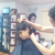 Bertha's Hair Studio