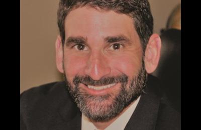 John Campolito Jr - State Farm Insurance Agent - Warren, OH