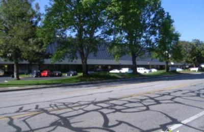American Executive Center - Sunnyvale, CA