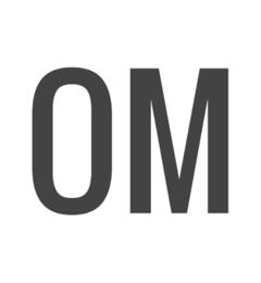 Ozark Meats - Grandin, MO