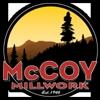 McCoy Millwork