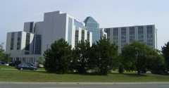 Riverside Surgical Associates - Columbus, OH