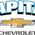 Capital Chevrolet, Inc.