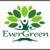 EverGreen Nutrition & Beauty