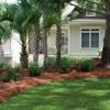 Charleston Plantworks LLC