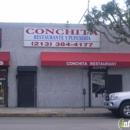 Conchitas Restaurant