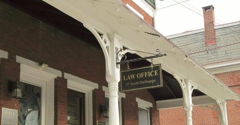 Strand Law Offices - West Chester, PA