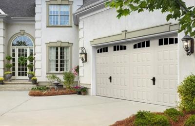 M\u0026O Garage Doors LLC - Kingston ... & M\u0026O Garage Doors LLC 310 wright Ave Kingston PA 18704 - YP.com