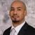 Allstate Insurance Agent: Esteban Rodriguez