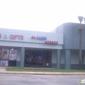Traffic Schools of Florida.com - Lauderdale Lakes, FL