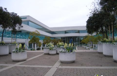Corcept Therapeutics Inc - Menlo Park, CA