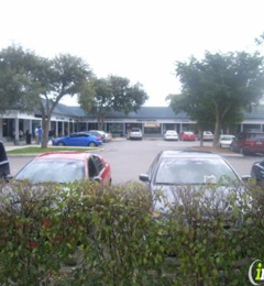 Edward Jones - Financial Advisor: Angel Morales-Atallah - Miami Lakes, FL