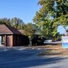 CHI St. Vincent Primary Care - Jacksonville - Braden