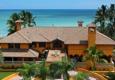 Premier Estate Properties - Brown, Harris, and Webb Team - Vero Beach, FL